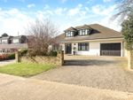 Thumbnail for sale in Highfield Drive, Ickenham, Middlesex