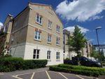 Thumbnail to rent in Coxhill Way, Aylesbury, Buckinghamshire