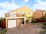 Thumbnail for sale in Masefield Crescent, Abingdon