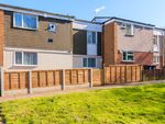 Thumbnail for sale in Southgate, Telford