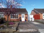 Thumbnail for sale in Sunningdale Drive, Bromborough, Wirral