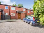 Thumbnail for sale in Pingle Croft, Clayton-Le-Woods, Chorley, Lancashire