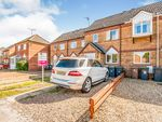 Thumbnail for sale in Woodside Avenue, Sleaford