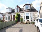 Thumbnail for sale in Stevenston Road, Kilwinning, North Ayrshire