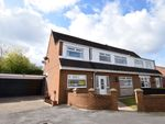 Thumbnail for sale in Cedar Road, Ormesby, Middlesbrough, North Yorkshire