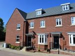 Thumbnail for sale in Tamworth Close, Grantham