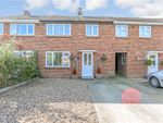 Thumbnail to rent in Priestlands, Romsey, Hampshire