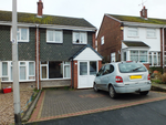 Thumbnail for sale in Chetwynd Avenue, Polesworth