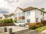 Thumbnail to rent in Wanstead Close, Bromley