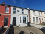 Thumbnail to rent in South Road, Hailsham