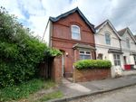 Thumbnail for sale in Edgehill Street, Reading, Berkshire