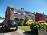 Thumbnail for sale in Gardner Road, Formby, Liverpool