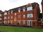 Thumbnail for sale in Arthurs Close, Emersons Green, Bristol