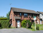 Thumbnail to rent in Morley Close, Yateley