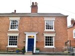 Thumbnail to rent in Willow Street, Ellesmere
