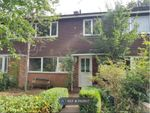 Thumbnail to rent in Francis Close, Hitchin