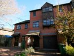 Thumbnail for sale in Byfield Rise, City Centre, Worcester