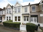 Thumbnail for sale in Estcourt Road, South Norwood, London