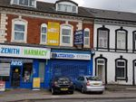 Thumbnail to rent in Birchfield Road Perry Barr, Birmingham