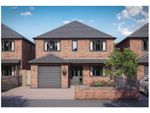 Thumbnail for sale in The Fairway, Blaby, Leicester