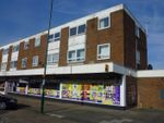 Thumbnail to rent in Chichester Road, North Bersted, Bognor Regis