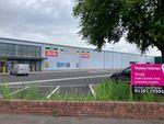 Thumbnail to rent in Trusham Trade Park, Alphin Brook Road, Marsh Barton Trading Estate, Exeter, Devon