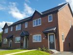 Thumbnail to rent in Bowland Gardens, Forton, Preston