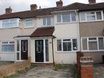 Thumbnail to rent in Diban Avenue, Elm Park, Essex