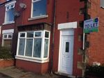 Thumbnail to rent in Barnsley Road, Wath-Upon-Dearne