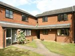 Thumbnail to rent in Spring Gardens Road, High Wycombe