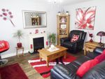 Thumbnail for sale in Clydach Vale -, Tonypandy