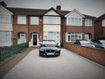 Thumbnail for sale in Heathcote Avenue, Hertfordshire