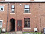 Thumbnail to rent in Beehive Street, Retford