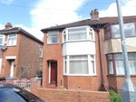 Thumbnail for sale in Haven Drive, Droylsden, Manchester