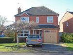Thumbnail for sale in Passey Crescent, Benson, Wallingford