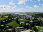 Thumbnail for sale in Development Site For 32 Dwellings, Kingsbridge, South Hams