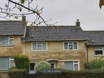 Thumbnail to rent in Poolemead Road, Bath