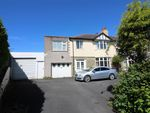 Thumbnail for sale in Marine Drive, Lancaster