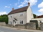 Thumbnail for sale in High Street, Curry Rivel, Langport, Somerset