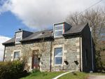 Thumbnail for sale in Illene Road, Tarbert