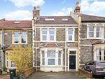 Thumbnail for sale in Sommerville Road, Bishopston, Bristol