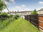 Thumbnail for sale in Victoria Road, Fenny Stratford