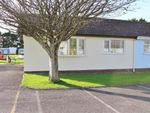 Thumbnail to rent in Gower Holiday Village, Scurlage, Reynoldston