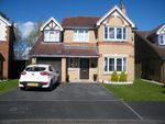 Thumbnail for sale in Mayfield Drive, Winsford, Cheshire