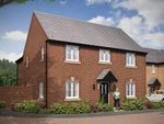 "Thumbnail to rent in ""The Glinton"" at Gardenfield, Higham Ferrers, Rushden"