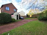 Thumbnail for sale in Spiers Way, Roydon, Diss