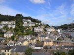 Thumbnail for sale in Princes Square, Looe, Cornwall