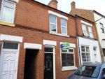 Thumbnail to rent in Queen Street, Barwell, Leicester