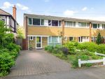 Thumbnail for sale in Carshalton Park Road, Carshalton