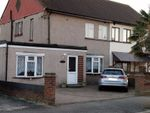 Thumbnail for sale in Woburn Avenue, Elm Park, Hornchurch